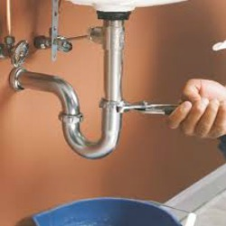 Pipe repair for all kitchen and bathroom plumbing in Irvine, CA